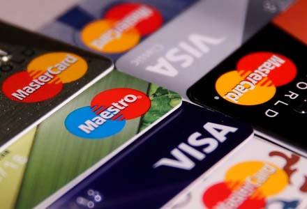 métodos de pagamento tradicionais para cassinos online